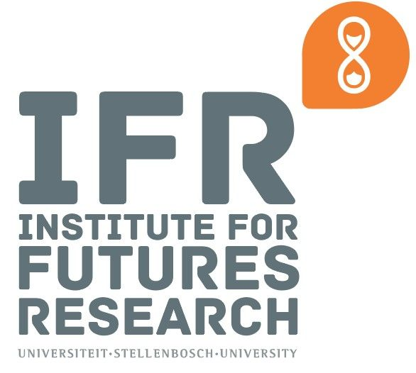 Institute for Futures Research at Stellenbosch University