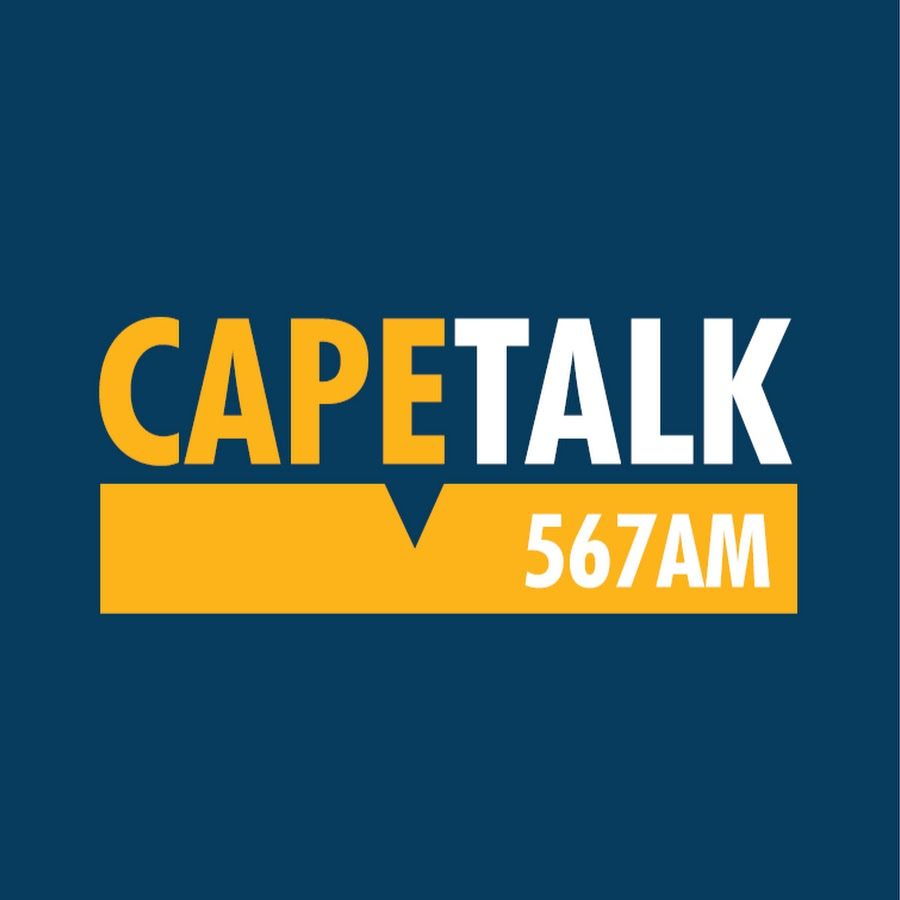 This week on CapeTalk - sci-fi futures, marketing in SA and that Google ad