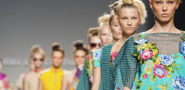 The sustainability heroes and zeroes of the fashion industry