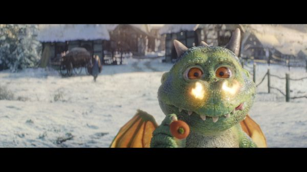 John Lewis Christmas 2019 ad - what all brands should realise when they watch it